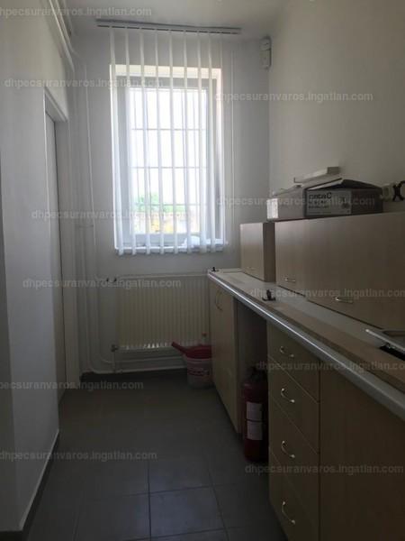 Ingatlan, eladó ház, Beremend, Jókai Mór utca, 127 m2