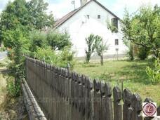 Eladó családi ház, Nemesgulács - 2. kép