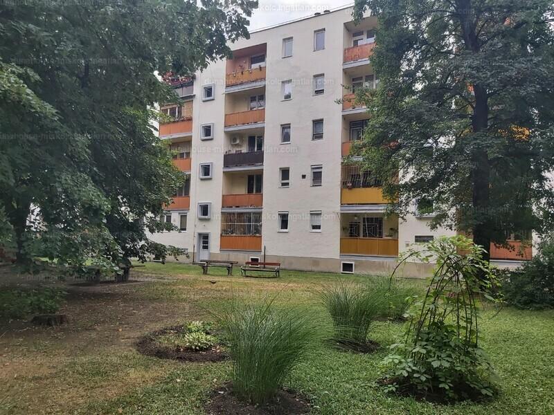 önálló lakás wittenberg