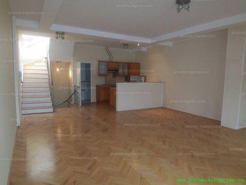 Ingatlan, eladó lakás, 6. kerület, Liszt Ferenc tér