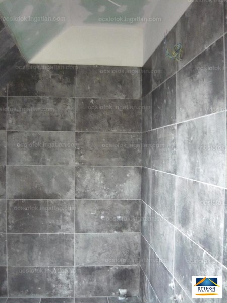 Ingatlan, eladó ház, Zamárdi, Somogy, 191 m2
