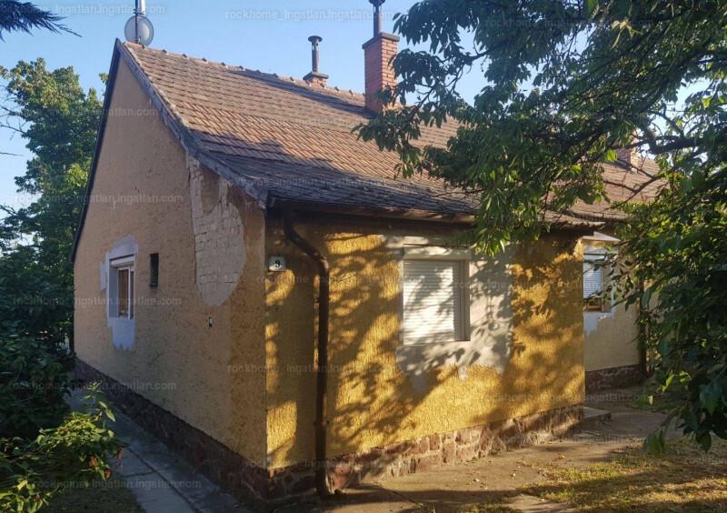 Alsóörs, Veszprém megye