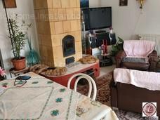 Eladó családi ház, Balatonmáriafürdő - 3. kép