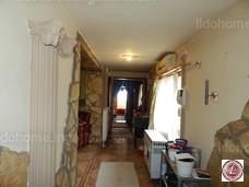 Eladó családi ház, Lepsény - 2. kép