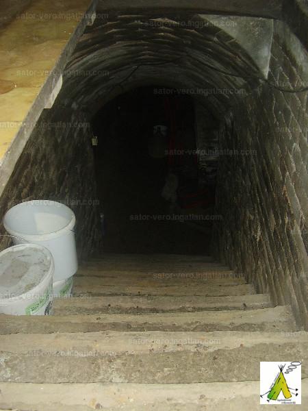 Ingatlan, eladó ház, Belvárdgyula, Baranya , 120 m2