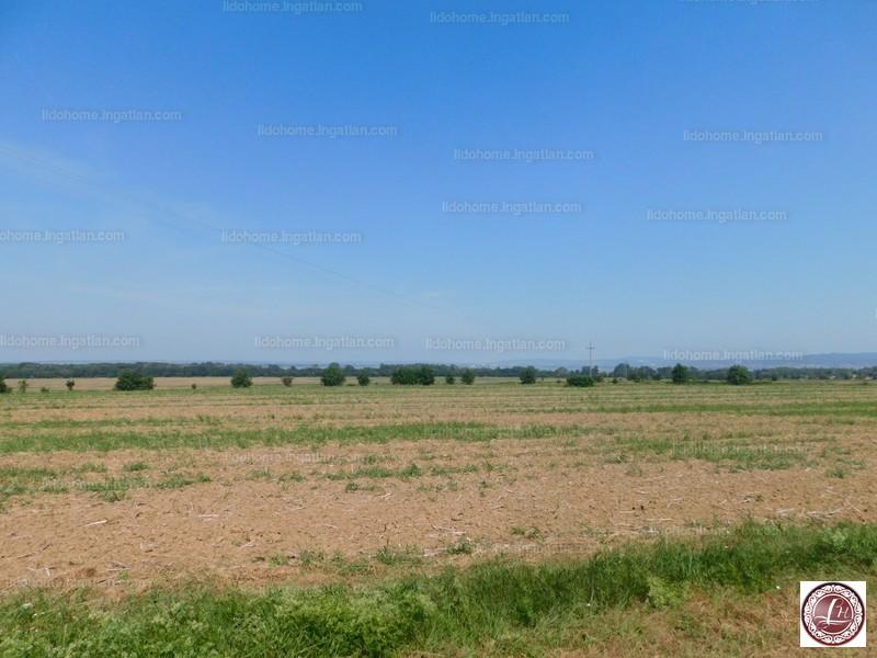 Balatonberény, Somogy megye