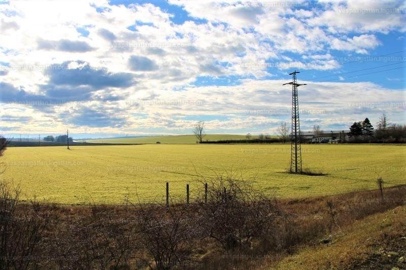 Papkeszi, Veszprém megye