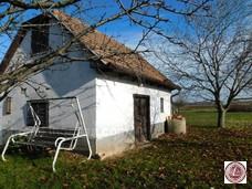 Eladó zártkert, Balatonszemes - 2. kép