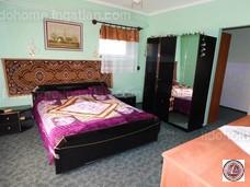 Eladó családi ház, Bábonymegyer - 3. kép