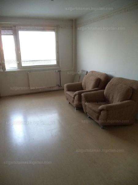 Ingatlan, eladó lakás, 15. kerület, Újpalota, 66 m2