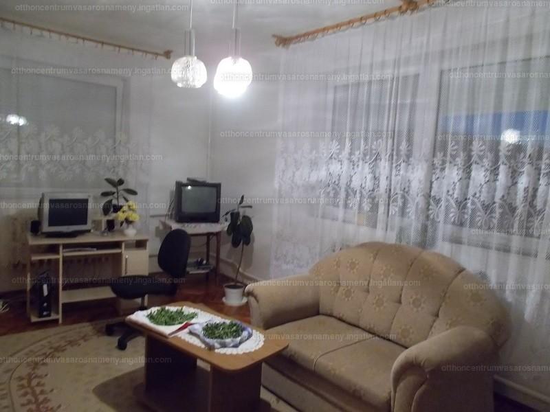 Mándok, Szabolcs-Szatmár-Bereg megye