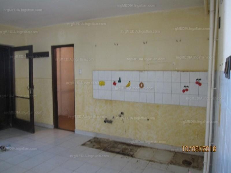 Ingatlan, eladó ház, Drávaszabolcs, Árvácska út, 90 m2