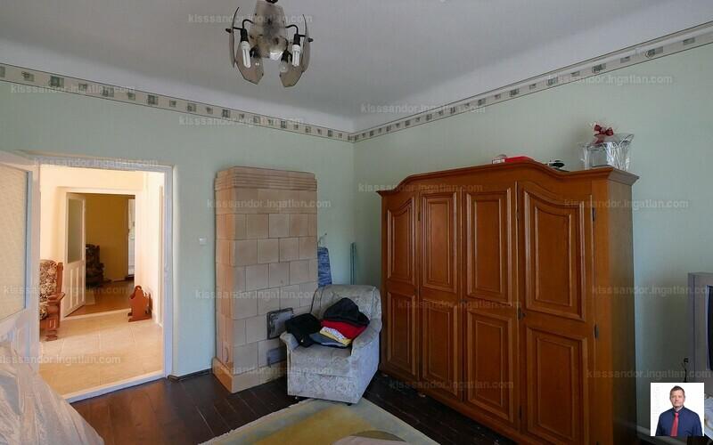 Nyírlugos, Szabolcs-Szatmár-Bereg megye