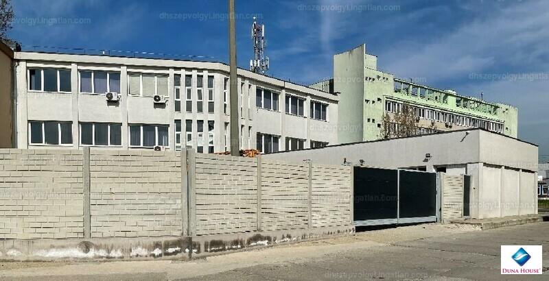 III. kerület, Törökkő