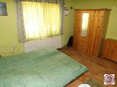 Eladó családi ház, Balatonföldvár - 3. kép