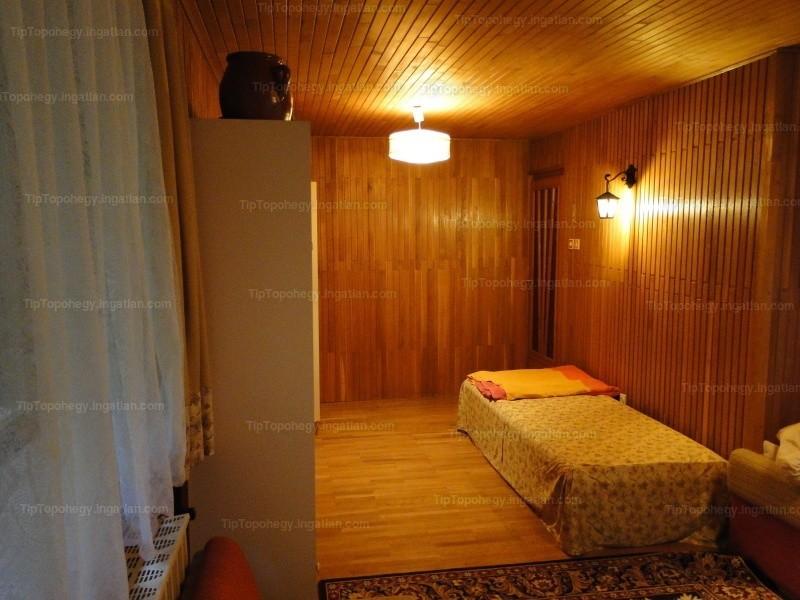 Ingatlan, eladó ház, Visegrád, Berkenye utca, 140 m2