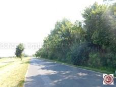 Eladó iparterület, Balatonberény - 3. kép