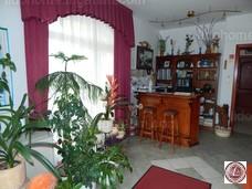 Eladó szálloda, panzió, üdülő, Balatonfüred - 2. kép