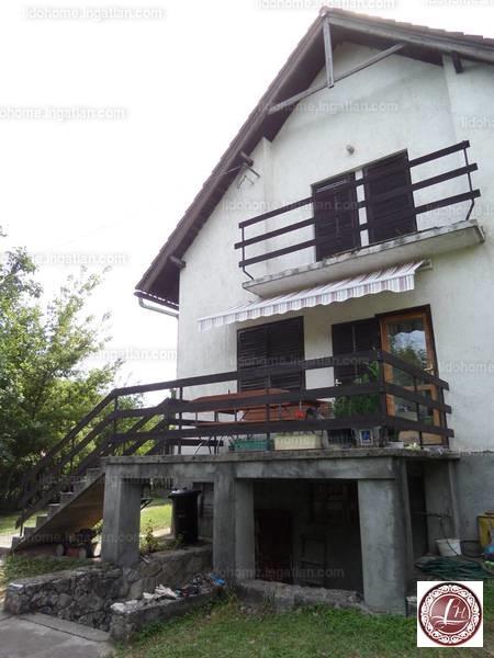 Balatonkenese, Veszprém megye