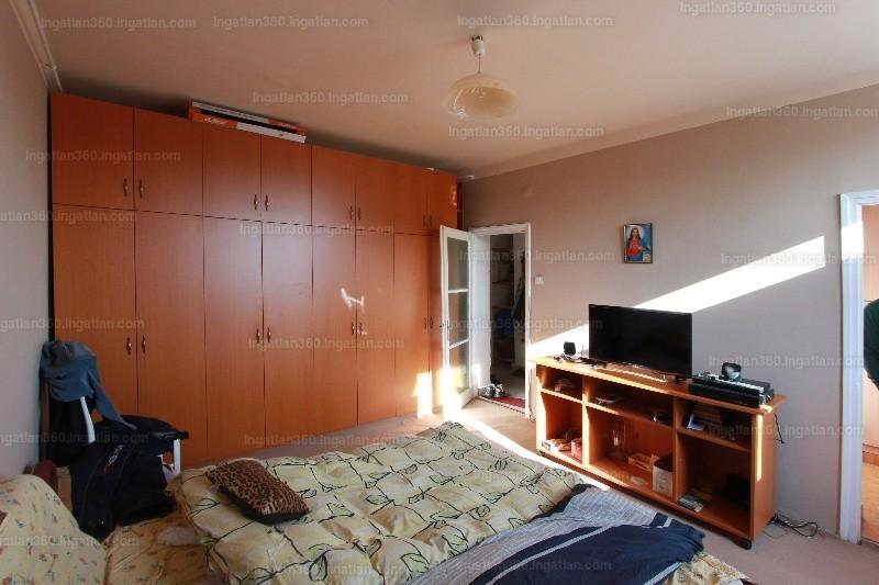 baja józsefváros térkép Eladó panel lakás   Bács Kiskun megye, Baja #25439917 baja józsefváros térkép