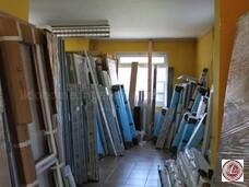Eladó üzlethelyiség, Nagykanizsa - 3. kép