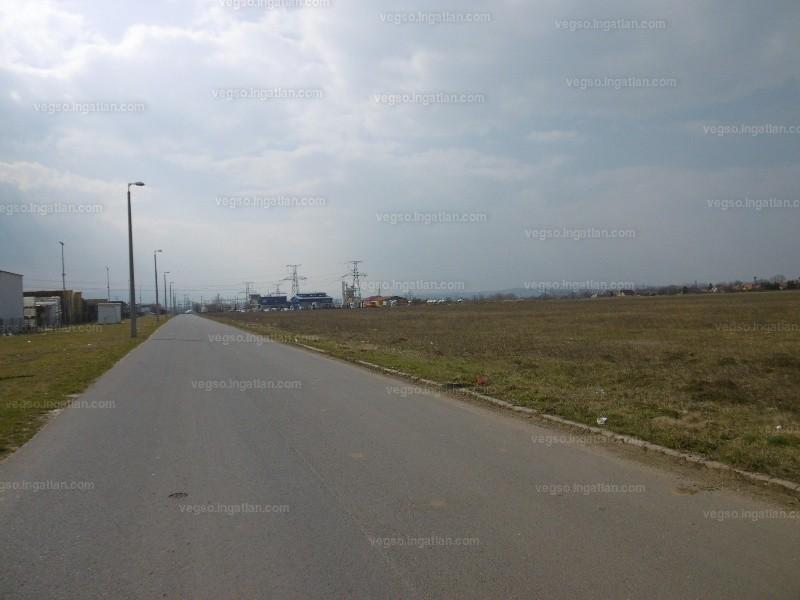 Felsőzsolca, Borsod-Abaúj-Zemplén megye
