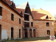 Eladó fejlesztési terület, Taliándörögd - 2. kép