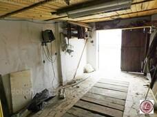 Eladó garázs, Dombóvár - 3. kép