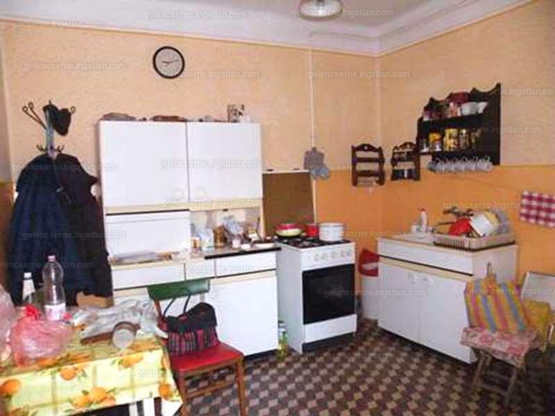 Ingatlan, eladó ház, Szabadszállás, Bács-Kiskun , 120 m2