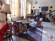 Eladó családi ház, Kővágóörs - 3. kép