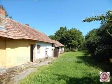 Eladó családi ház, Böhönye - 2. kép