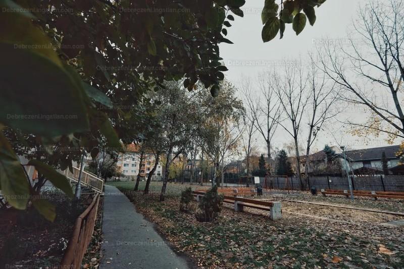 Ingatlan, eladó lakás, 14. kerület, Alsórákos – Mogyoródi–Jerney úti lakótelep