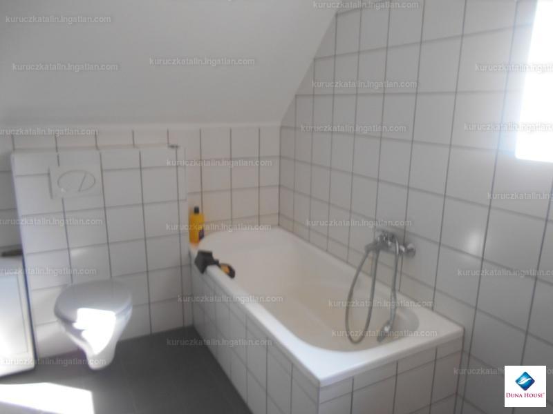 Ingatlan, eladó ház, Zamárdi, Somogy, 110 m2