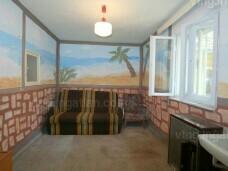Szatymaz központjában felújítandó Családi ház Eladó!