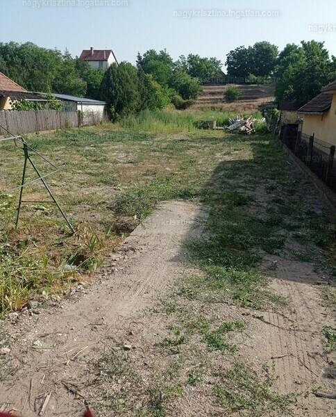 Dunaharaszti, Alsóváros