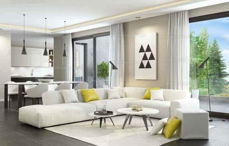 Punch Interior Design Furniture Options ~ Eladó családi ház pest megye göd