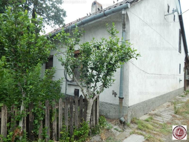 Nemesgulács, Veszprém megye