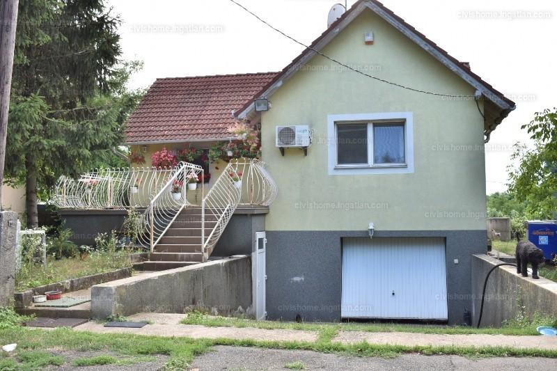 Elado Telephely Hajdu Bihar Megye Debrecen Bellegelokert 29964656