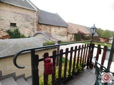 Eladó családi ház, Kővágóörs - 2. kép