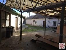 Eladó családi ház, Csabrendek - 3. kép