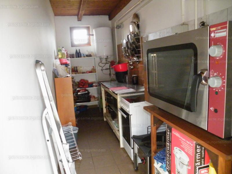 Ingatlan, eladó ház, Kunadacs, Bács-Kiskun , 150 m2