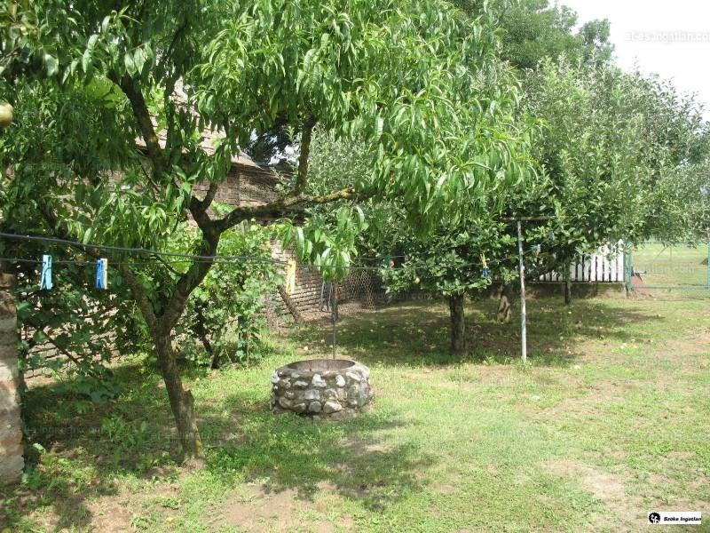 Ingatlan, eladó ház, Kétújfalu, Baranya , 140 m2