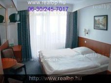 szállodai szoba