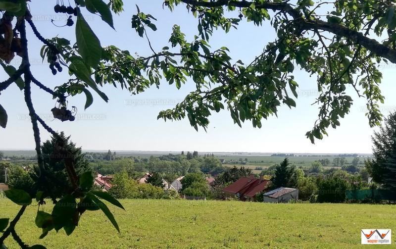 Fertőrákos, Győr-Moson-Sopron megye