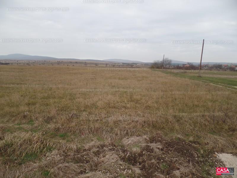 Veszprém, Gyulafirátót