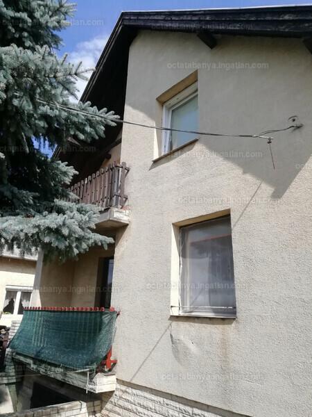 Oroszlány, Komárom-Esztergom megye