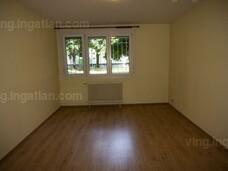 Landorhegyen, földszinten, költözhető lakás!