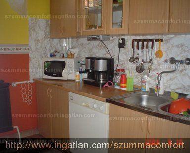 Ingatlan, eladó ház, Himesháza, Baranya , 262 m2