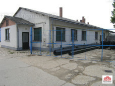 Szeged, Dorozsmai út 46