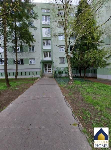 önálló lakás chemnitz